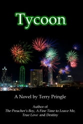 Tycoon ebook by Terry Pringle