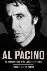 Al Pacino ebook by Lawrence Grobel