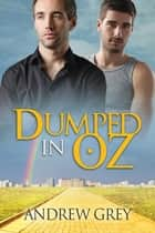 Dumped in Oz ebook by
