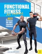 Functional Fitness at Home ebook by Lamar Lowery