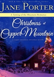 Christmas at Copper Mountain ebook by Jane Porter