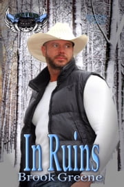 In Ruins - Book Two ebook by Brook Greene