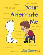 Your Alternate Me ebook by Ty Ono