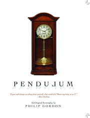 Pendulum ebook by Dr. Philip Gordon, PhD