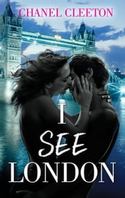 I See London ebook by Chanel Cleeton