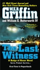The Last Witness ebook by W.E.B. Griffin,William E. Butterworth