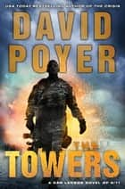The Towers - A Dan Lenson Novel of 9/11 ebook by David Poyer
