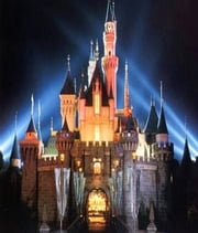 Planning The Ultimate Disneyland Family Vacation ebook by Sarah Miller