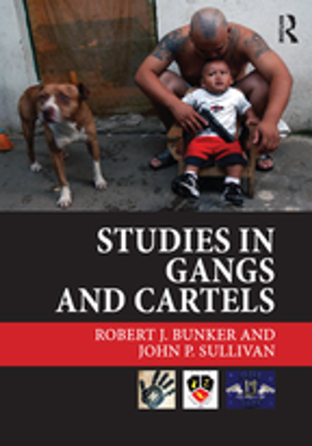 the importance of the issue of gangs in the society Gangs are obviously not a new phenomenon, but they are still a problem that has to be addressed criminal street gangs have become one of the most serious crime problems in california gang violence--particularly assaults, drive-by shootings, homicides, and brutal home-invasion robberies--accounts.