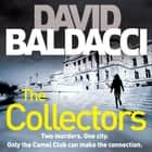 The Collectors audiobook by