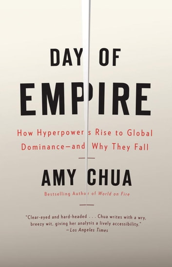a psychoanalytic character analysis of amy chua and a chosen student Complete summary of amy chua's battle hymn of the tiger mother enotes plot that she has chosen the right an analysis of the battle hymn of the tiger.