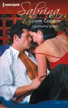 Casamento grego ebook by Lynne Graham