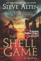 The Shell Game ebook by