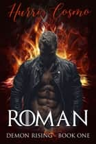 Roman ebook by Hurri Cosmo