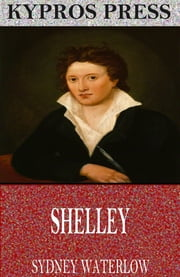Shelley ebook by Sydney Waterlow