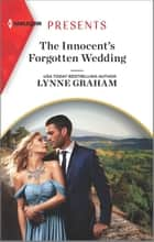 The Innocent's Forgotten Wedding ebook by Lynne Graham