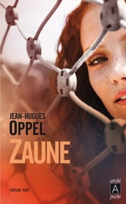 Zaune eBook by Jean-Hugues Oppel