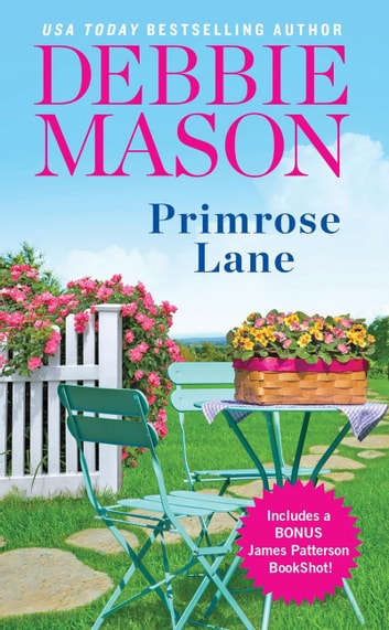 Primrose Lane eBook by Debbie Mason