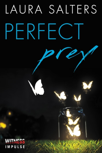 Perfect Prey ebook by Laura Salters