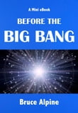 Before The Big Bang