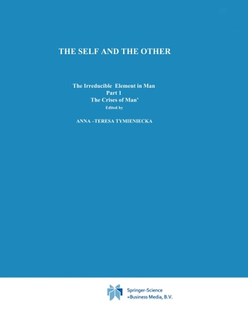the self and the other in We provide a comprehensive evaluation of the 'inclusion of the other in the self' for any researcher interested in measuring the closeness of relationships.