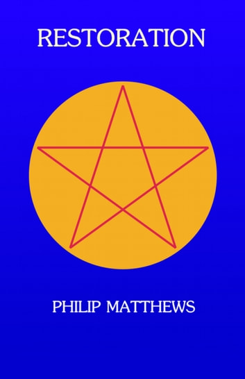 Restoration Ebook By Philip Matthews 1230000226221 Rakuten Kobo