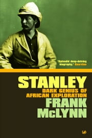 Stanley ebook by Frank McLynn