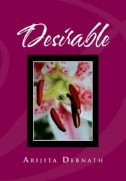 Desirable ebook by Arijita Debnath