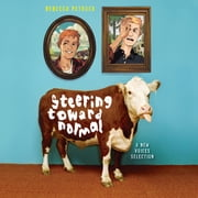 Steering Toward Normal audiobook by Rebecca Petruck