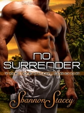 No Surrender ebook by Shannon Stacey