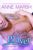 Player ebook by