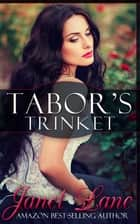 Tabor's Trinket ebook by Janet Lane