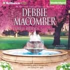 Three Brides, No Groom audiobook by Debbie Macomber
