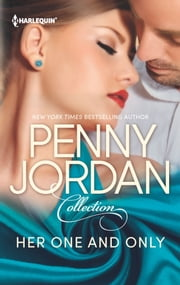 Her One and Only - The Perfect Father\A Perfect Night ebook by Penny Jordan