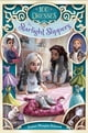 The Starlight Slippers - eKitap yazarı: Susan Maupin Schmid