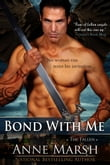 Bond with Me: The Fallen, Book #1