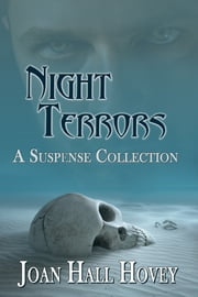Night Terrors ebook by Joan Hall Hovey