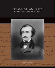 Edgar Allan Poe's Complete Poetical Works ebook by Poe, Edgar Allan