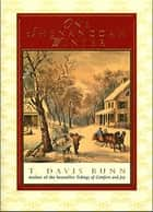 One Shenandoah Winter ebook by Davis Bunn