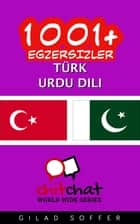 1001+ Egzersizler Türk - Urdu dili ebook by Gilad Soffer