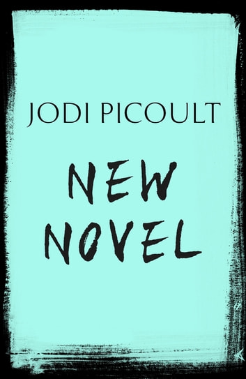 Untitled Picoult ebook by Jodi Picoult