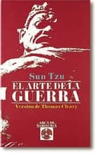 ARTE DE LA GUERRA, EL ebook by Sun Tzu
