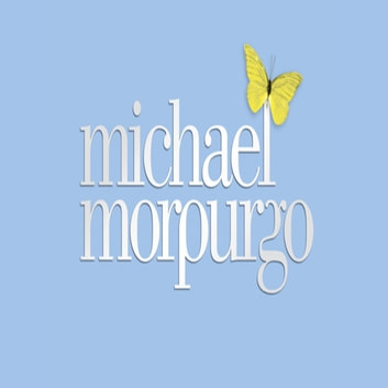 Who's a Big Bully Then? audiobook by Michael Morpurgo