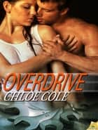 Overdrive ebook by Chloe Cole