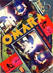Omara ebook by Vladimir Jakopanec