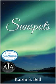 Sunspots ebook by Karen S. Bell