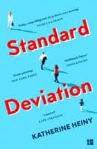 Standard Deviation ebook by Katherine Heiny
