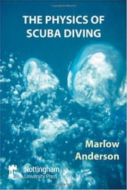 Physiof Scuba Diving ebook by Marlow Anderson