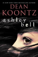 Ashley Bell, A Novel