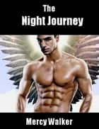 The Night Journey ebook by Mercy Walker